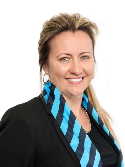 Wendy Brajuha
