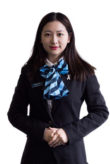 April Qu