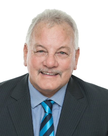 Colin Schwartz