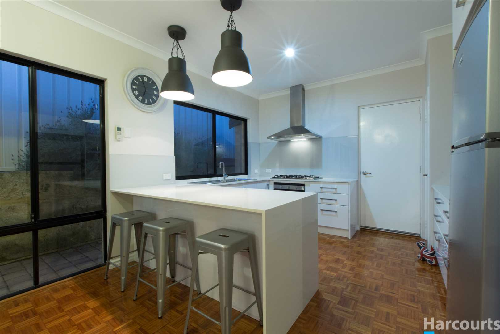 Currambine, 37a Eastleigh Loop | Harcourts Alliance | Harcourts