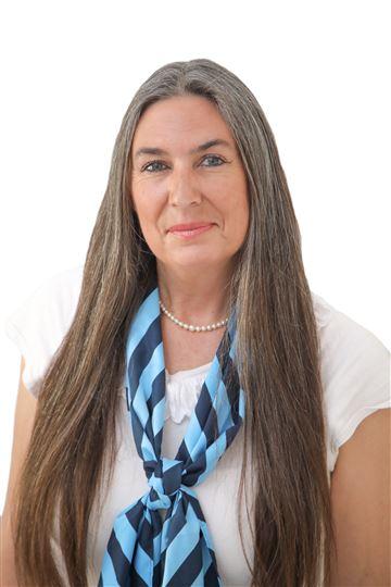Jo-Ann Heath