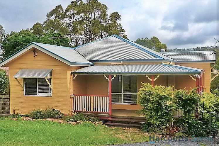 Charming Queenslander Style - Quiet Cul-de-sac!