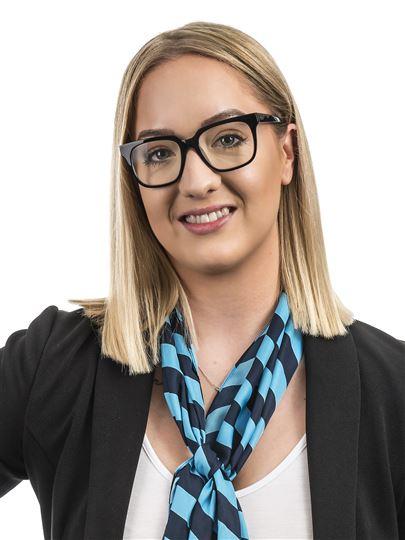 Kara Ibbotson