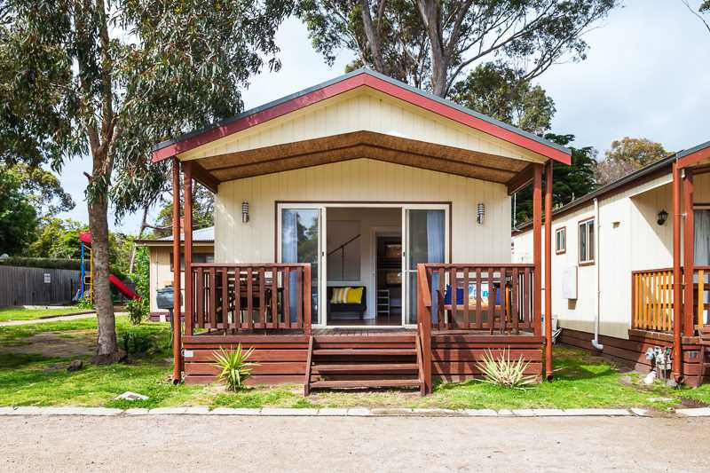 Affordable Somers Living!