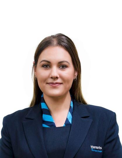 Jess Simpson