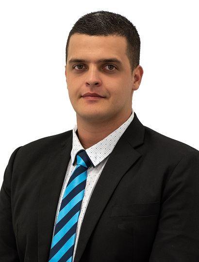 Jason Tinjak