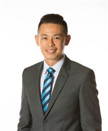 Alan Chan