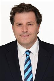 Danny Di Veroli