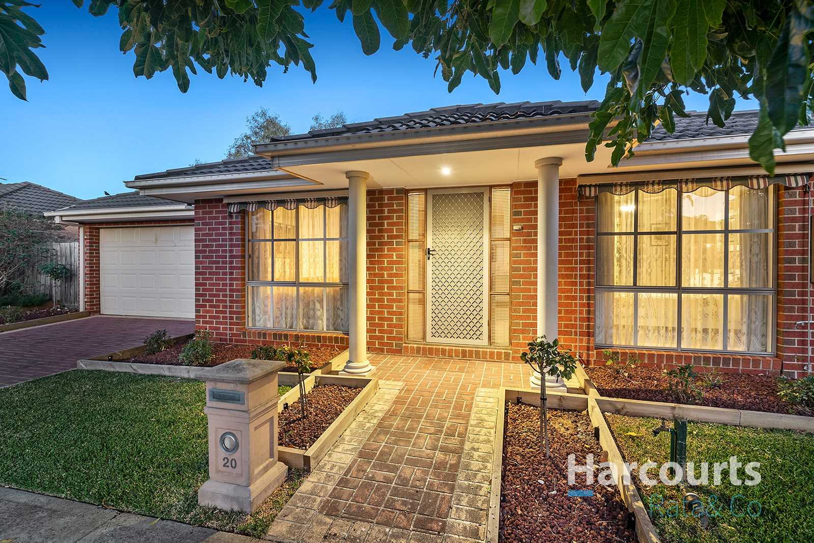 Ideal for First Home Buyers, Investors & Retirees!