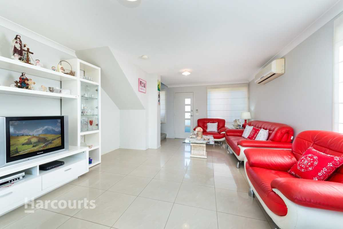 Beautiful Family Home, Not to be missed!!!