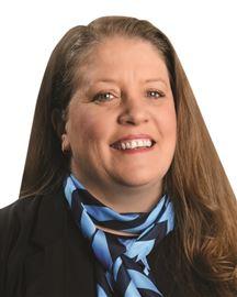 Danielle Newman