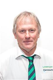 Ross Jorgensen