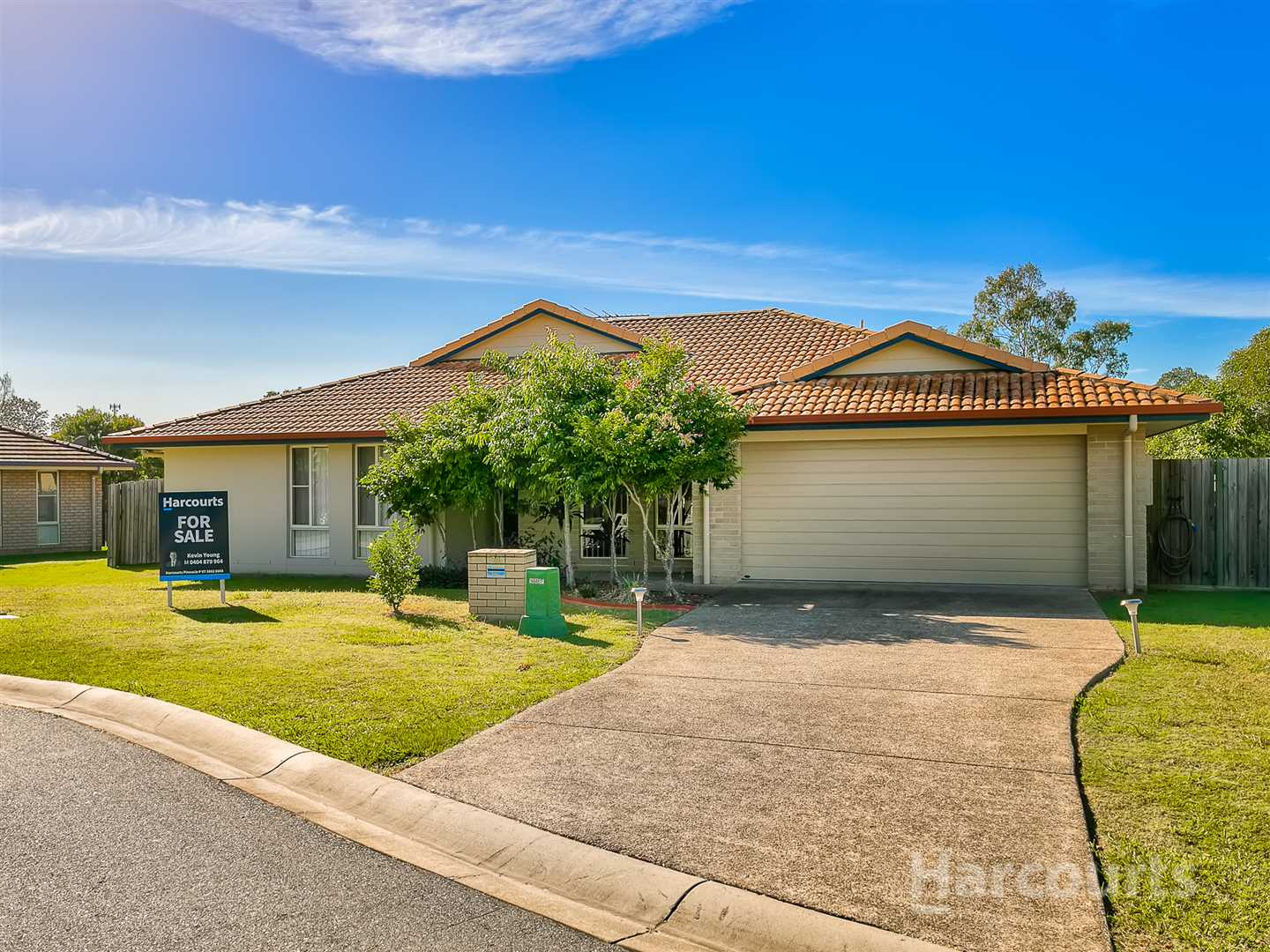 Immaculate Morayfield Lowset