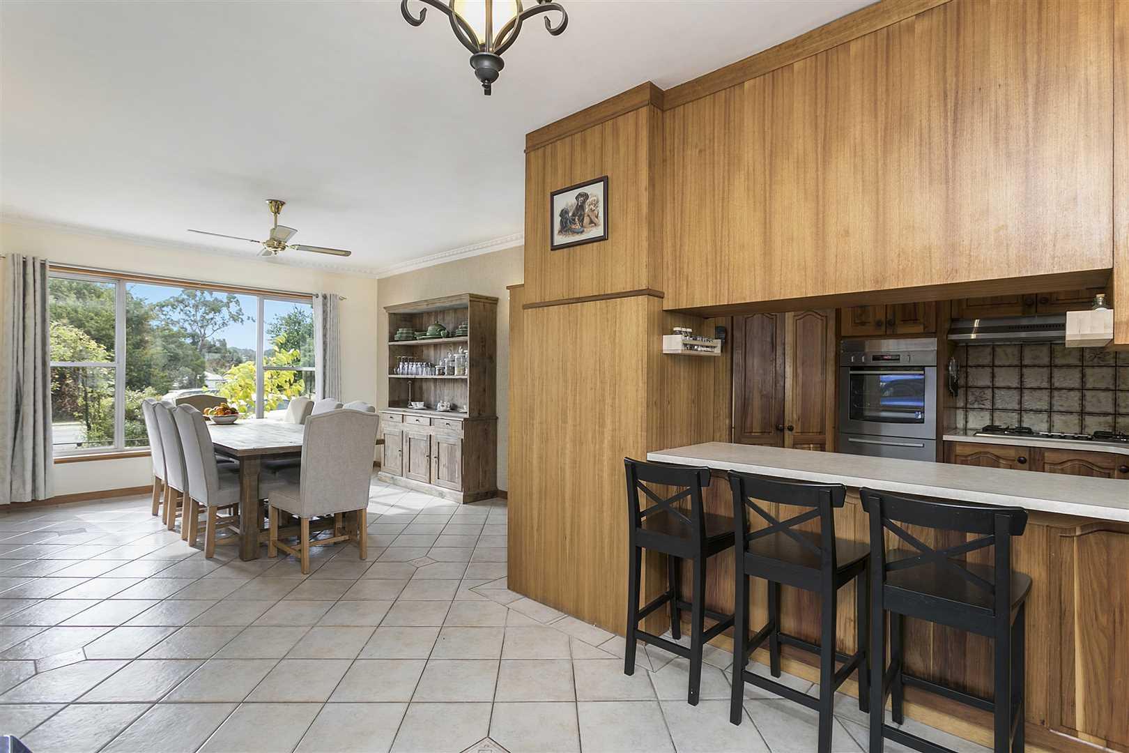 Massive Family Home - Dual Street Access - Ballarat East