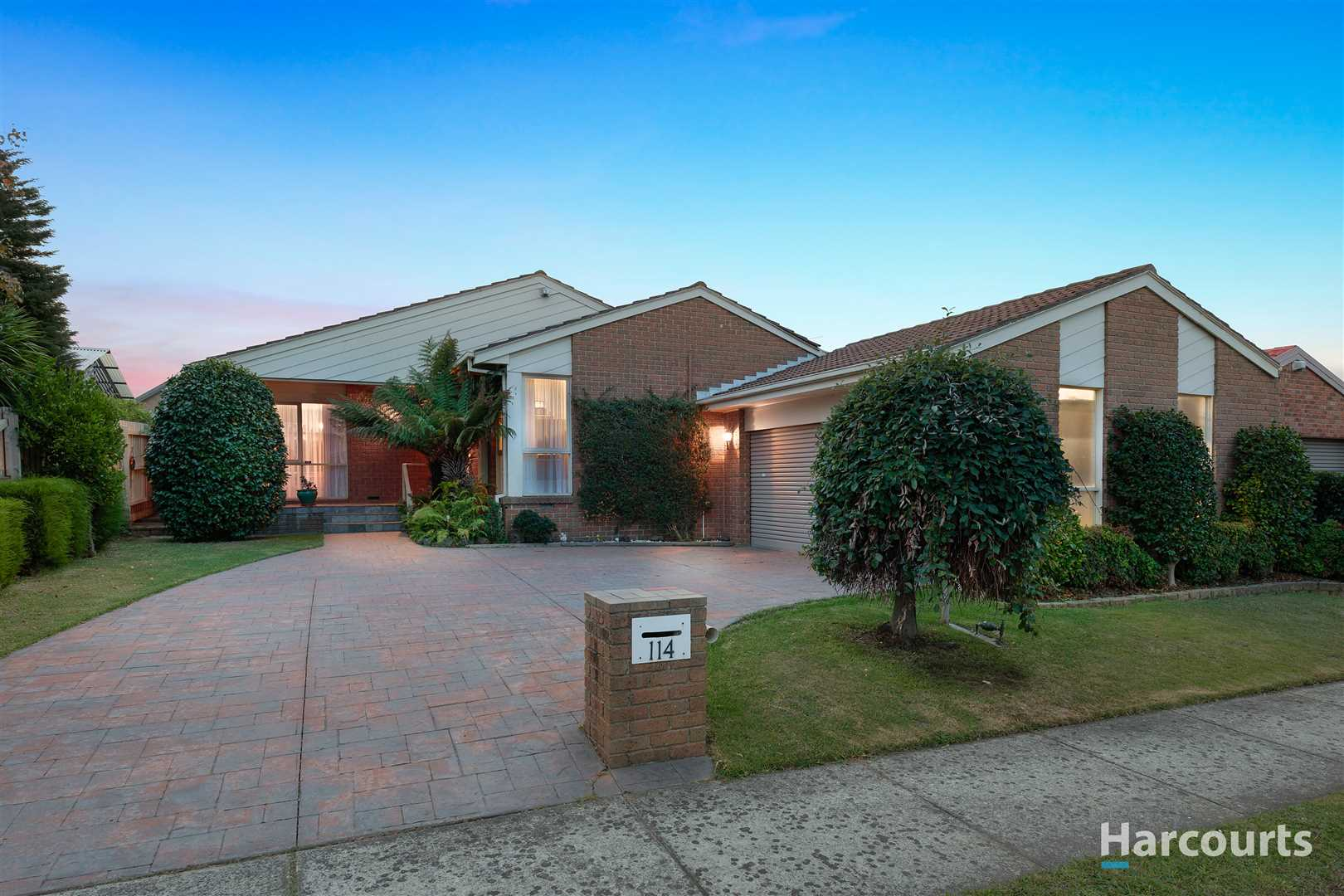 Great Family Home With Study and Close to Everything