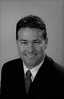 Jason Gard