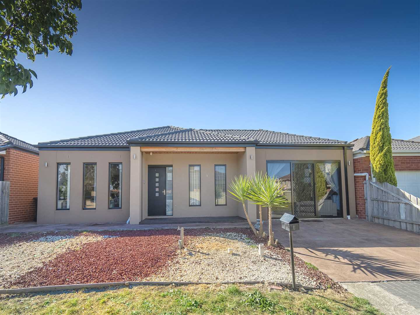 1 Colonial Court, Roxburgh Park VIC 3064