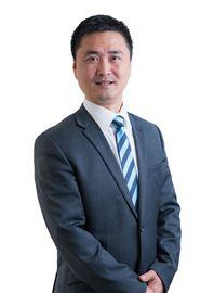 Shaun Tian