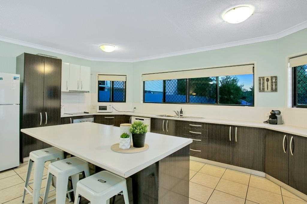 Exceptional Opportunity - Dual Living Options
