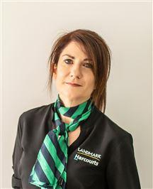 Donna Serra