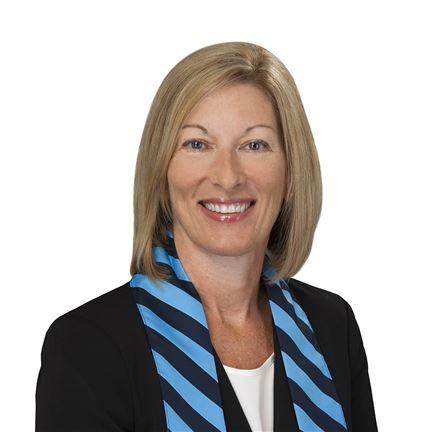 Elise Jahn