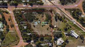 Lot 880 Collier Rd
