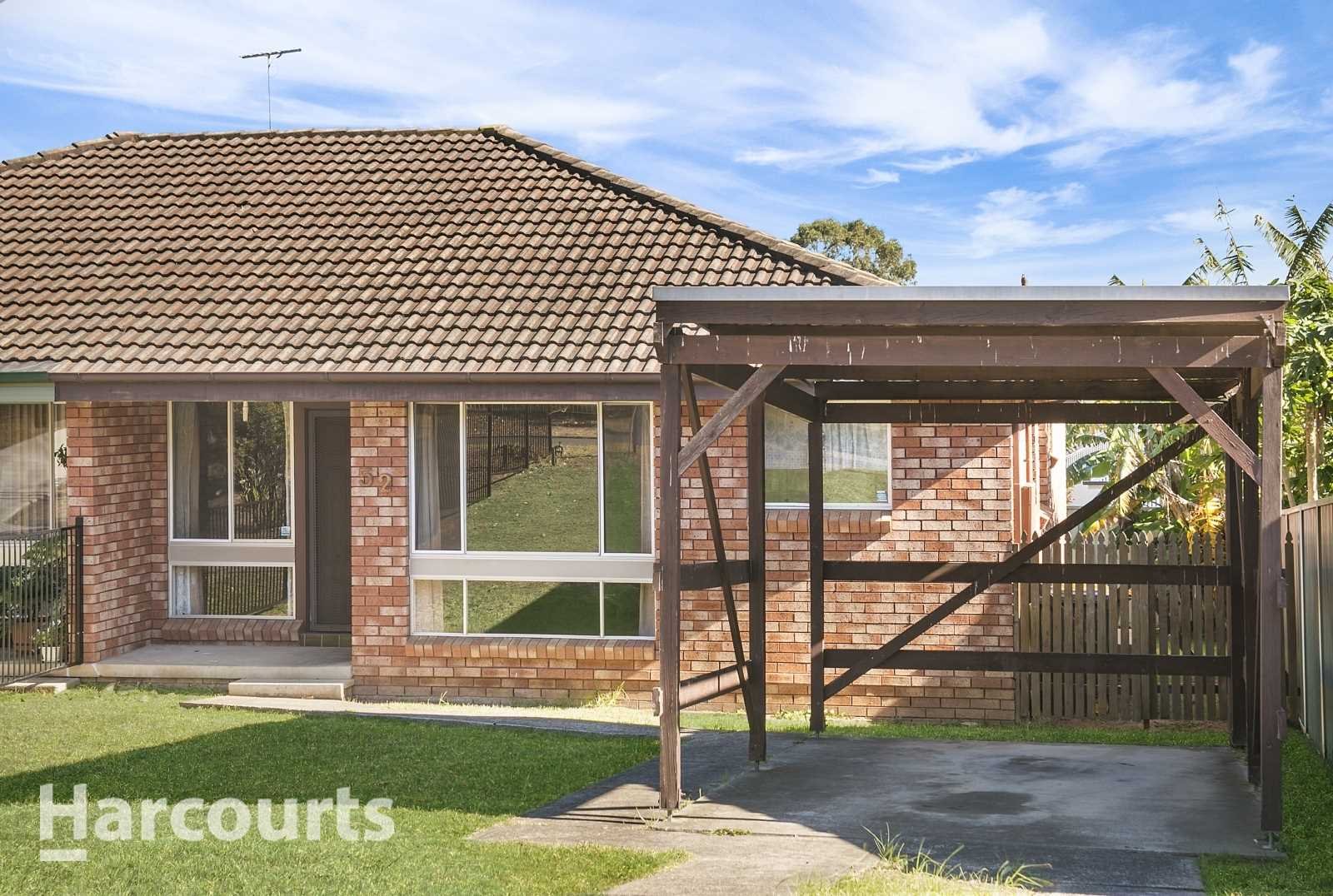 Ideal Investment with New Tenant in Lease