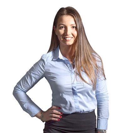 Tatjana Dokic