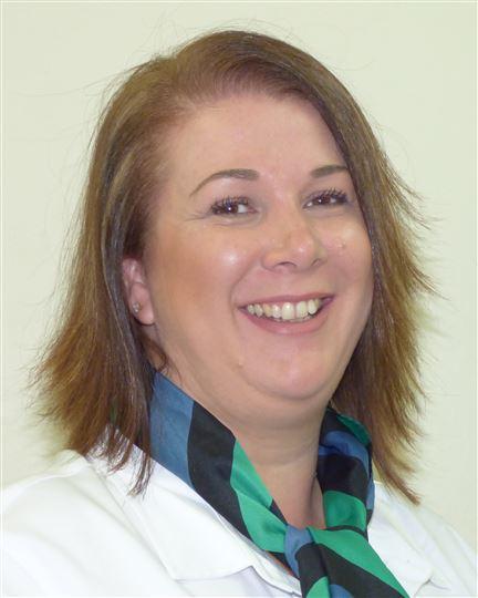 Tania McKenzie