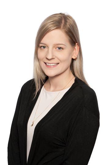 Aimee Heller