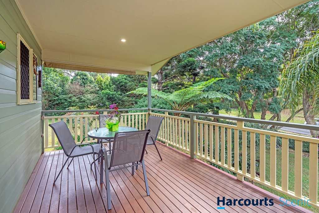 Great Family Home - Prime Location - Must See