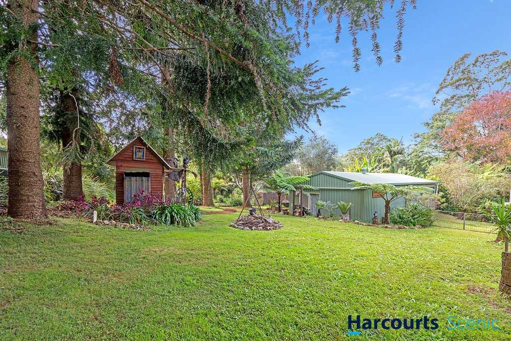 Fantastic Family Home in a Great Location - Must See