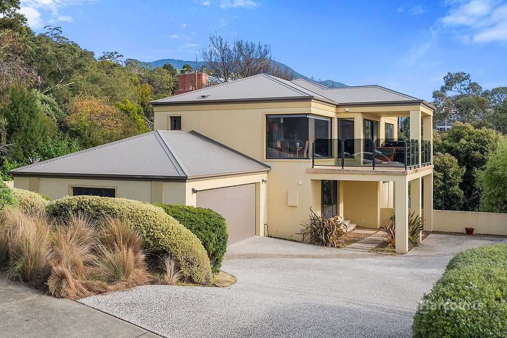 Premier property in choice location
