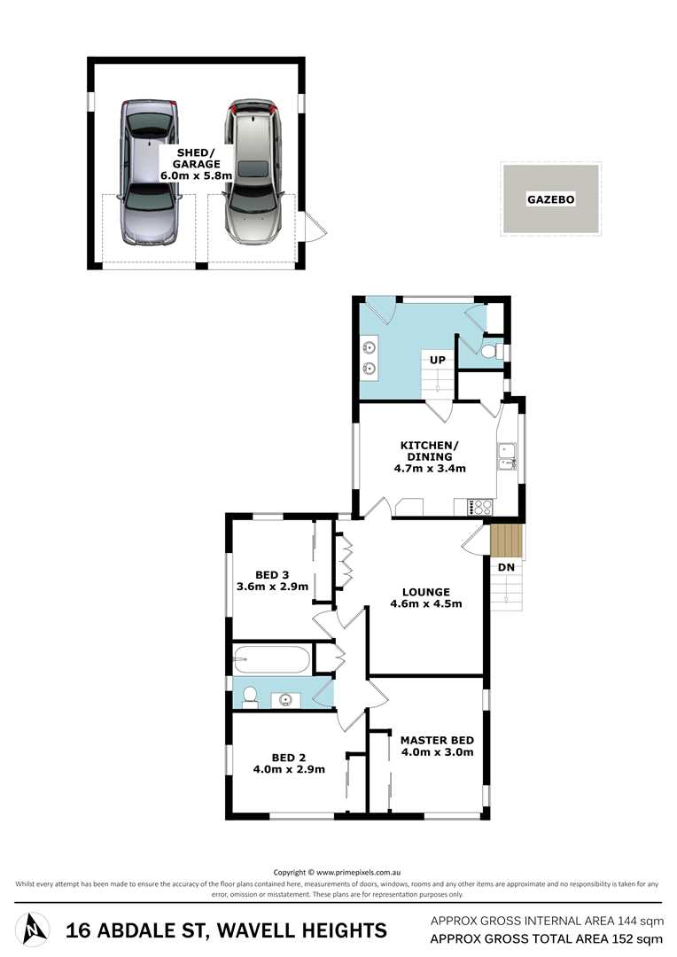 Photos More Details Floor Plans