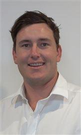 Brad Gleeson