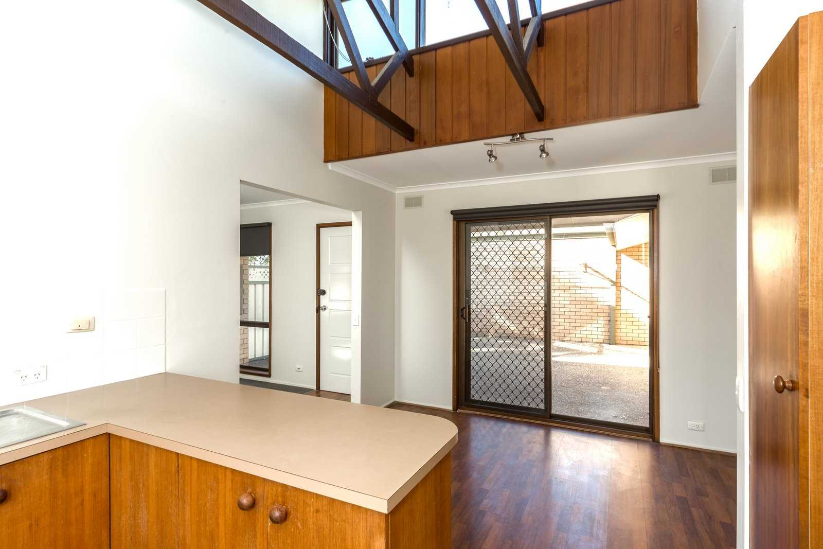 Fantastic Central Townhouse