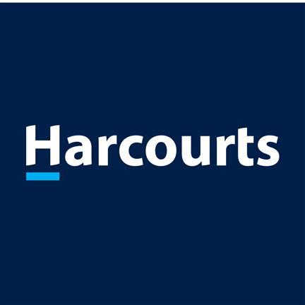 Harcourts Nexus Property Manager