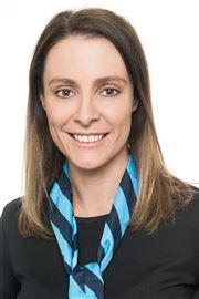 Danielle Cordina