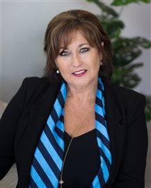 Julie Lamerton