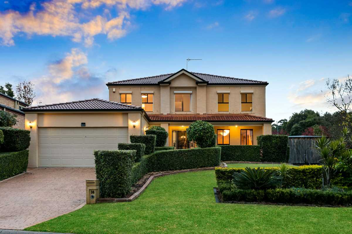 Open Home Cancelled - Contact Shiv Nair 0451 883 102