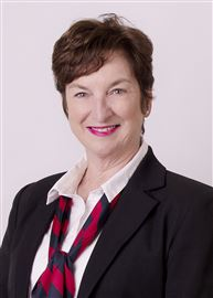 Sue Gooch