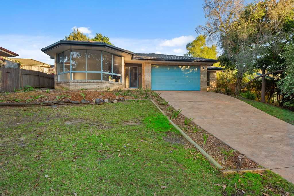 Compelling Family Home - Great Investment