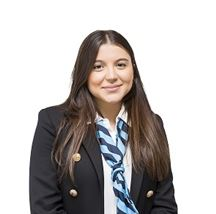 Danielle Albanese
