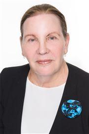 Debbie Madgwick