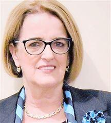 Jennifer Portelli