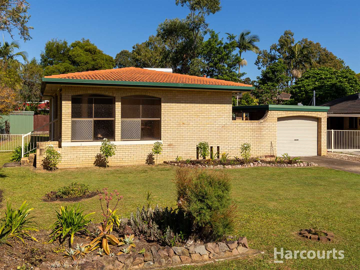 Prime Location in Family Friendly Ferny Grove