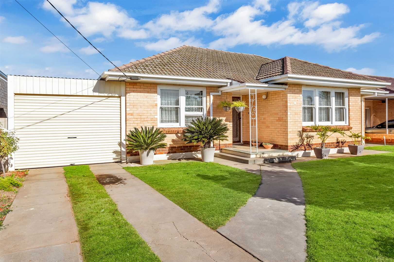 Sold at Auction! Buyers Waiting! ph 0412 844 738