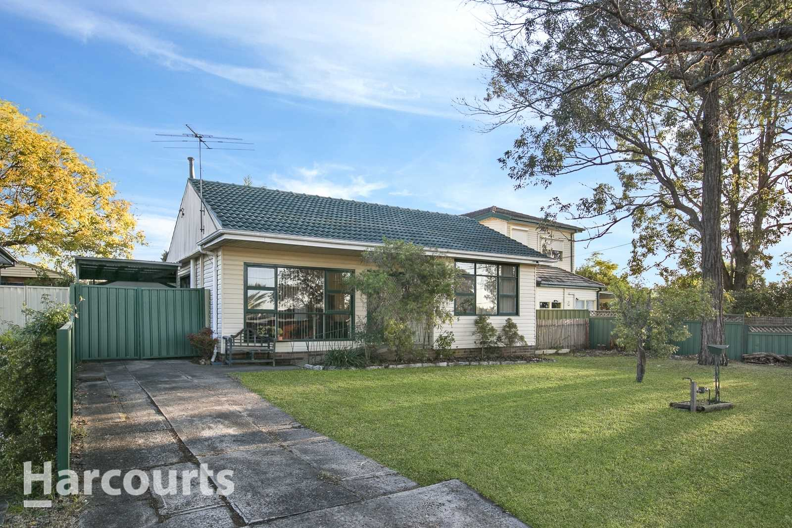 Auction If Not Sold Prior! With a 24 mtr Frontage