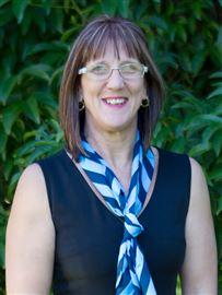 Julie Hohenhaus