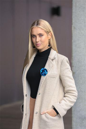 Paige Royal